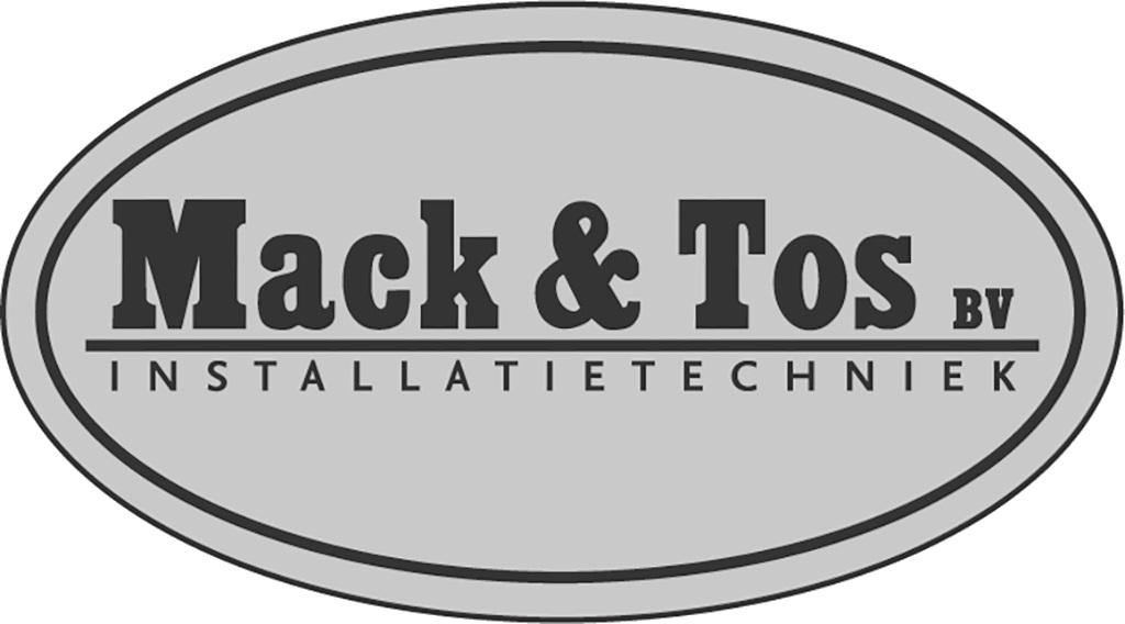 Mack en Tos B.V.